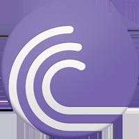 BitTorrent Pro 3.20 برنامه تورنت برای اندروید