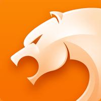 CM Browser – Fast and Secure 5.20.58 مرورگر برای موبایل