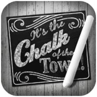 JixiPix Chalkspiration 1.04 نرم افزار تبدیل عکس به نقاشی های گچی