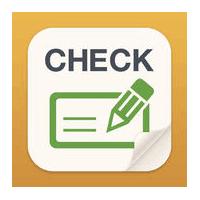 Checkbook For Excel 6.1 نرم افزار حسابداری برای اکسل