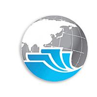 ChequePRO 8.0.0 نوشتن و چاپ انواع چک های بانکی