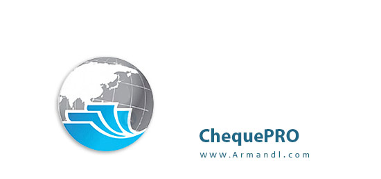 ChequePRO