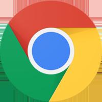 Chrome Browser 52.0.2743.98 برنامه مرورگر کروم برای موبایل
