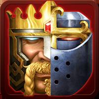 Clash of Kings 2.7.0 بازی آنلاین برای موبایل