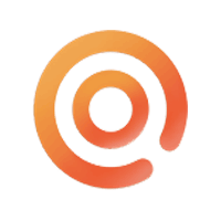 Comm Operator 4.9.1.1 نرم افزار مدیریت پورت های ارتباطی