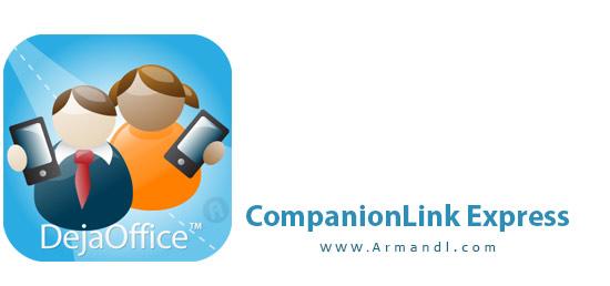 CompanionLink