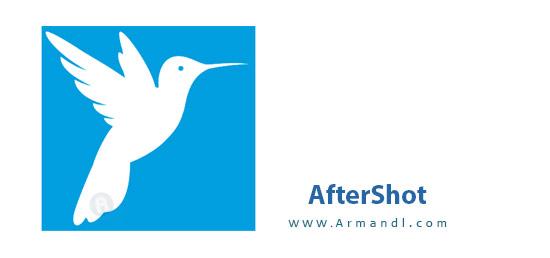 Corel AfterShot