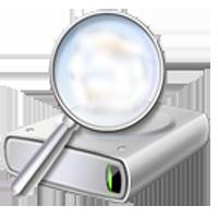 CrystalDiskInfo 7.0.3 نمایش اطلاعات و مشخصات هارد دیسک