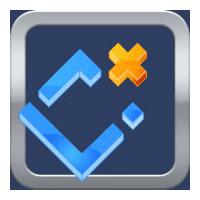 CutList Plus fx 12.5.3 برش ورق به صورت بهینه