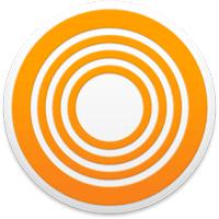 DJ Audio & Video Mixer 3.5.0 دی جی و میکس موزیک و ویدیو