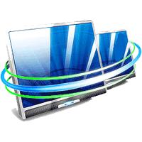 DameWare Remote Support 12.0.0.509 کنترل از راه دور