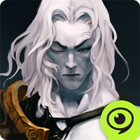 Darkness Reborn 1.3.9 بازی اکشن برای موبایل