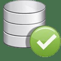 Database .NET 19.2.6079.1 مدیریت و ساخت پایگاه داده