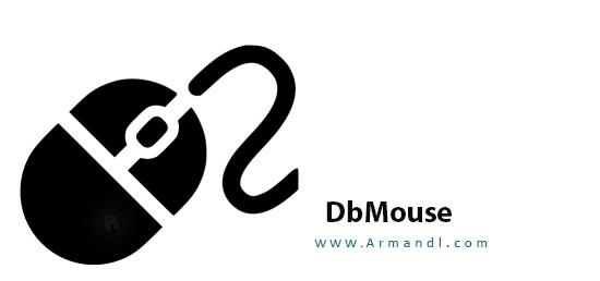 DbMouse