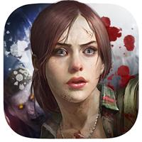 Dead Zone: Zombie Crisis v1.0.49 بازی استراتژیک برای موبایل