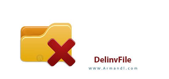 DelinvFile