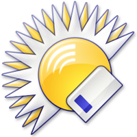 Directory Opus 11.18 نرم افزار مدیریت فایل ها
