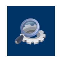 DriverFinder 3.6.1.0 نرم افزار آپدیت اتوماتیک درایورها
