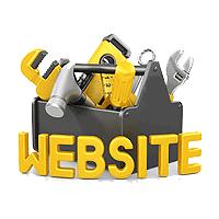 Quick 'n Easy Web Builder 3.1.5 طراحی سایت بدون کدنویسی