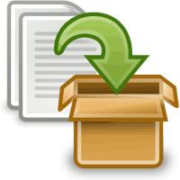Easy Web Extract 3.2.8 نرم فزار دانلود کامل محتویات وب سایت