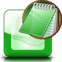 EditPad 7.4.0 نرم افزار ویرایش انواع فایل های متنی