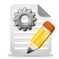 EditRocket 4.3.0 نرم افزار قدرتمند ویرایشگر سورس کد