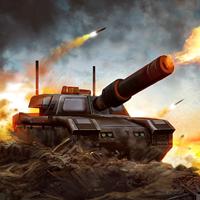 Empires and Allies 1.28.962265.production بازی استراتژی برای موبایل
