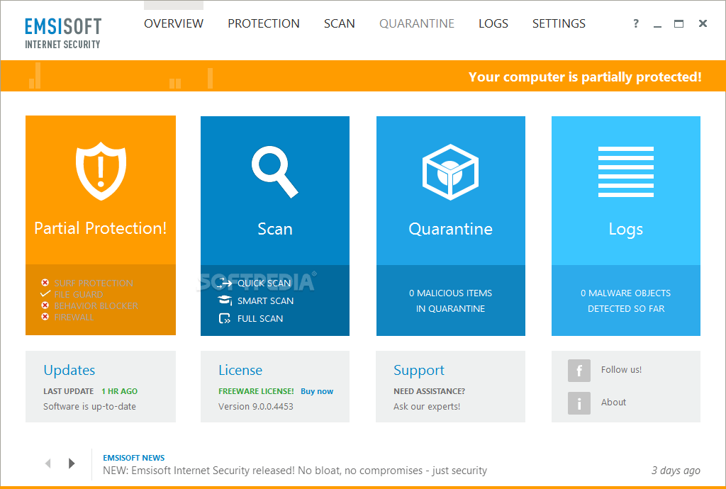 Emsisoft-internet-security