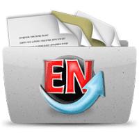 Endnote 7.5 نرم افزار مدیریت اطلاعات در روند پژوهش