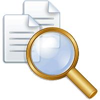 ExamDiff 8.0.1.3 نرم افزار پیشرفته مقایسه فایلها و فولدرها