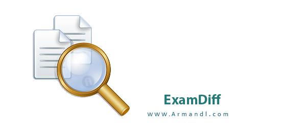 ExamDiff