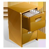 File Viewer 9.4 نرم افزار مدیریت و سازماندهی فایل ها