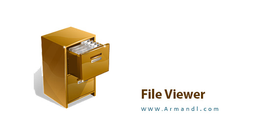 File Viewer