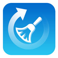 WebMind FileCleaner 4.7.0 نرم افزار بهینه سازی سیستم