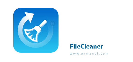 WebMind FileCleaner