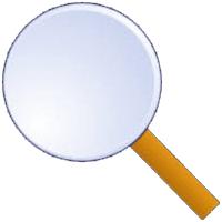 FileLocator 8.0.2640 نرم افزار جستجوی سریع فایل ها