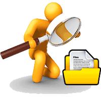 FileSeek 5.1.0 نرم افزار جستجوی متن در انواع فایل ها