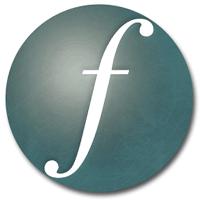 Finale 2014.5.6359 نرم افزار حرفه ای ساخت موسیقی