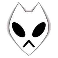 Foobar2000 1.4.1 نرم افزار پیشرفته پخش فایل های صوتی