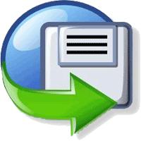 Free Download Manager 5.1.17 نرم افزار مدیریت دانلود