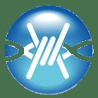 FrostWire 6.3.5 Stable اشتراک گذاری فایلها