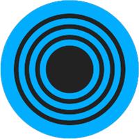Future DJ 1.2.0.5 نرم افزار دی جی و میکس موسیقی