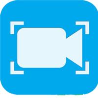 GiliSoft Screen Recorder 6.2.0 فیلم برداری از صفحه نمایش