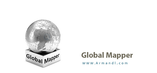 Global Mapper