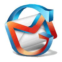 Gmail Notifier 5.3.4 نرم افزار مدیریت اکانت های جی میل