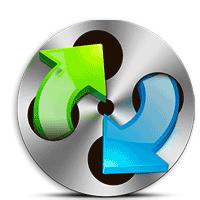 HandBrake 0.10.5 نرم افزار مبدل فایل های ویدیویی
