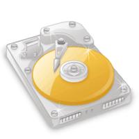 Hard Disk Sentinel 4.70.0 نرم افزار نظارت و تعمیر هارد دیسک