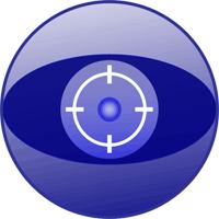 Helicon Focus 6.3.0 نرم افزار اصلاح فوکوس عکس بعد از عکاسی