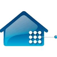 Home Plan 5.3.1.2 نرم افزار طراحی حرفه ای ساختمان