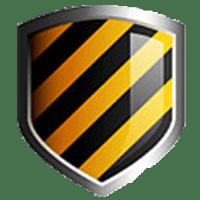 HomeGuard Professional 2.6.3 تامین امنیت اینترنت برای خانواده